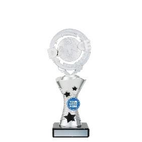 Dance Trophy DF1536 - Trophy Land