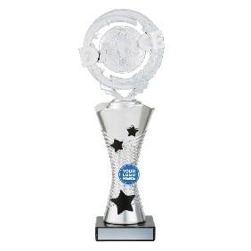Dance Trophy DF1538 - Trophy Land