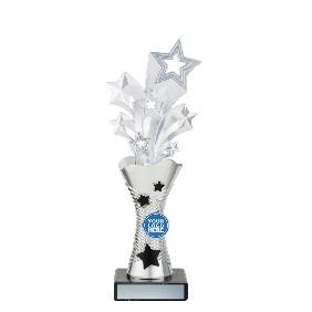 Dance Trophy DF1546 - Trophy Land