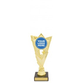 Dance Trophy DF1548 - Trophy Land
