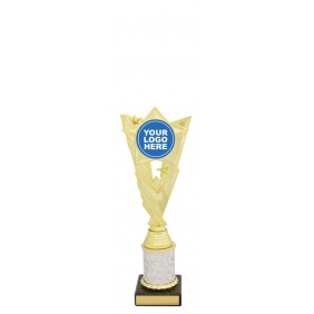 Dance Trophy DF1549 - Trophy Land