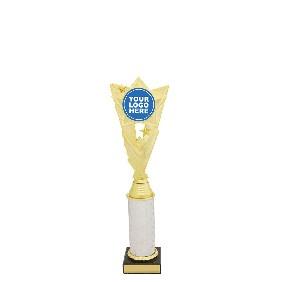 Dance Trophy DF1550 - Trophy Land