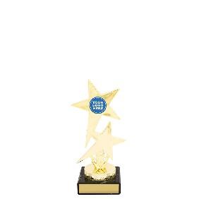 Dance Trophy DF1554 - Trophy Land