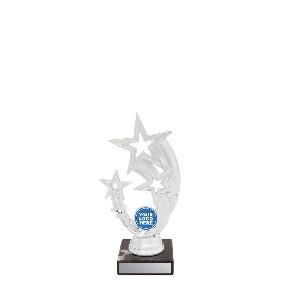 Dance Trophy DF1560 - Trophy Land