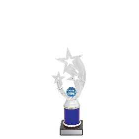 Dance Trophy DF1561 - Trophy Land