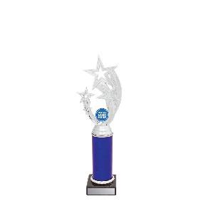 Dance Trophy DF1562 - Trophy Land