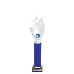 Dance Trophy DF1563 - Trophy Land