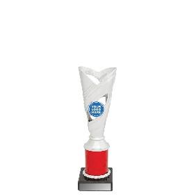Dance Trophy DF1567 - Trophy Land