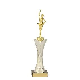 Dance Trophy DF1582 - Trophy Land