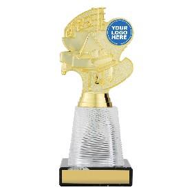 Music Trophy DF1605 - Trophy Land