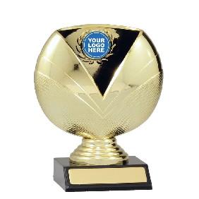 Drama Trophy DF1613 - Trophy Land