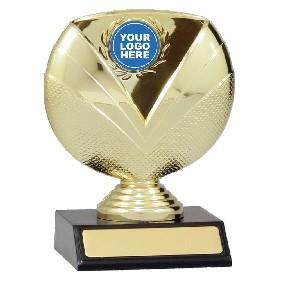 Drama Trophy DF1614 - Trophy Land