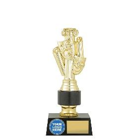 Drama Trophy DF1616 - Trophy Land