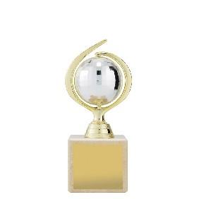 Dance Trophy DF1619 - Trophy Land