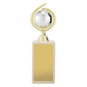 Dance Trophy DF1621 - Trophy Land