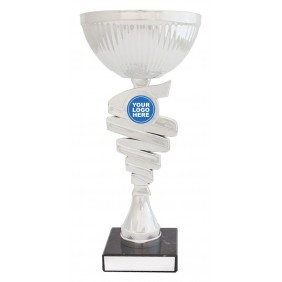 Dance Trophy DF1625 - Trophy Land