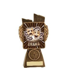 Drama Trophy DF7030 - Trophy Land