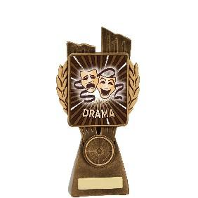 Drama Trophy DF7031 - Trophy Land