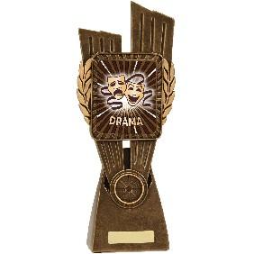 Drama Trophy DF7033 - Trophy Land