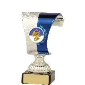 Drama Trophy DF7180 - Trophy Land