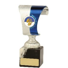Drama Trophy DF7181 - Trophy Land