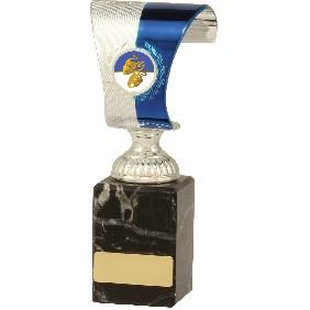 Drama Trophy DF7182 - Trophy Land