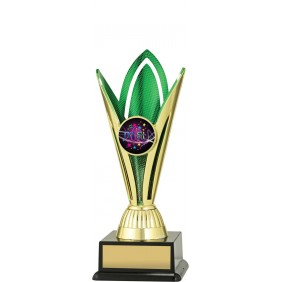 Music Trophy DF8007 - Trophy Land