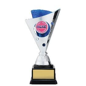 Dance Trophy DF9008 - Trophy Land
