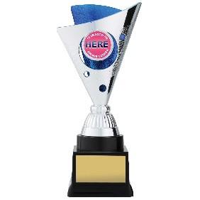 Dance Trophy DF9009 - Trophy Land