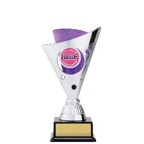 Dance Trophy DF9013 - Trophy Land