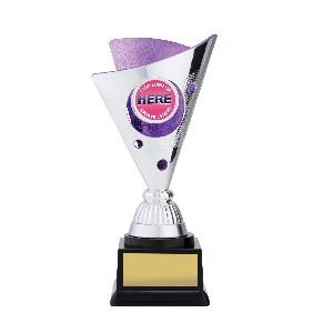 Dance Trophy DF9014 - Trophy Land