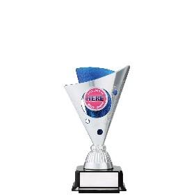 Dance Trophy DF9034 - Trophy Land