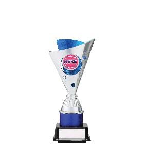Dance Trophy DF9035 - Trophy Land