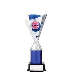 Dance Trophy DF9036 - Trophy Land