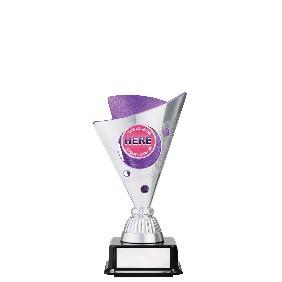 Dance Trophy DF9039 - Trophy Land