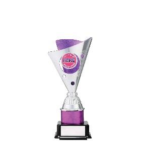 Dance Trophy DF9040 - Trophy Land
