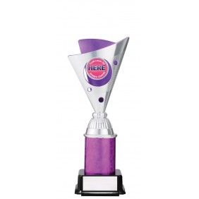 Dance Trophy DF9041 - Trophy Land