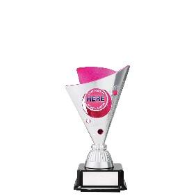 Dance Trophy DF9044 - Trophy Land