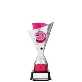 Dance Trophy DF9045 - Trophy Land