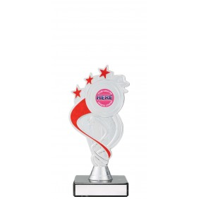 Dance Trophy DF9064 - Trophy Land