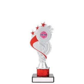 Dance Trophy DF9065 - Trophy Land