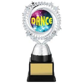 Dance Trophy DF9084 - Trophy Land