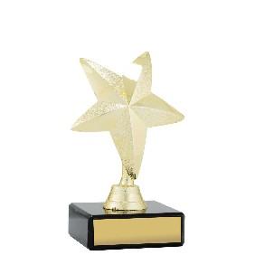 Dance Trophy DF9110 - Trophy Land