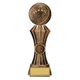 Tennis Trophy DT18B - Trophy Land