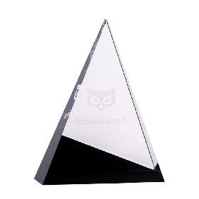 Crystal Award EBONY1 - Trophy Land