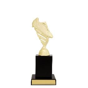 Soccer Trophy F0041 - Trophy Land