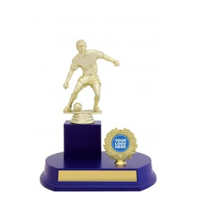 Soccer Trophy F1015 - Trophy Land