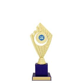 Soccer Trophy F1019 - Trophy Land