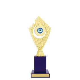 Soccer Trophy F1020 - Trophy Land