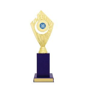 Soccer Trophy F1021 - Trophy Land